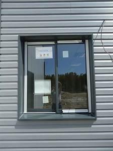 Appuie De Fenetre : appui de fenetre aluminium ~ Premium-room.com Idées de Décoration