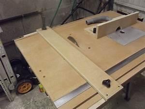 Table De Sciage : mon atelier ma premi re r alisation page 2 copain ~ Dode.kayakingforconservation.com Idées de Décoration