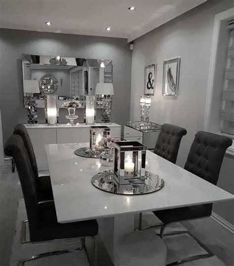 dining room ideas dining room decorating ideas modern modern dining room