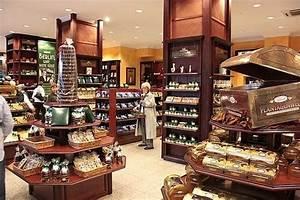 Ethanol Berlin Shop : favorite chocolate shop fassbender rausch in berlin ~ Lizthompson.info Haus und Dekorationen