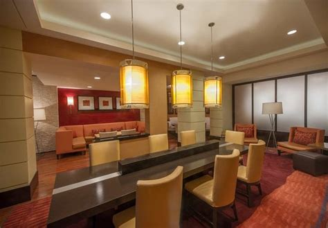 San Francisco Marriott Union Square  Updated 2017 Prices