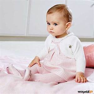 Baby Bettset Mädchen : 15 best mode f r babys images on pinterest babykleidung ~ Watch28wear.com Haus und Dekorationen