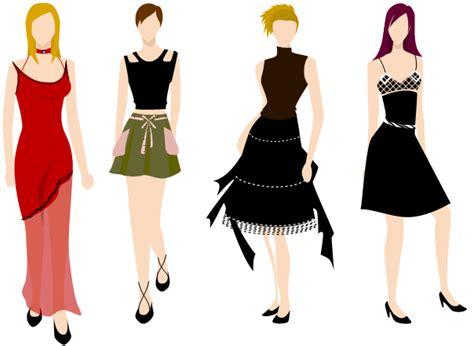 women clothing software  edraw prick