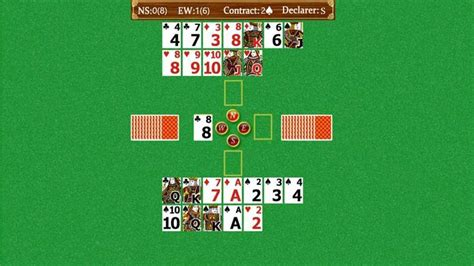 This video tutorial will teach you how to play the card game bridge. We selected the best Bridge game app to play in Windows 10, Windows 8