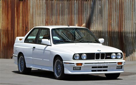 bmw    sale bat auctions