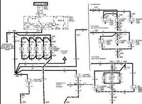 similiar ford van wiring diagram keywords ford e350 wiring diagram ford e350 wiring diagram pic2fly 1996 ford