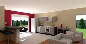 cuisine idee couleur cuisine moderne cuisine moderne With idee couleur cuisine moderne