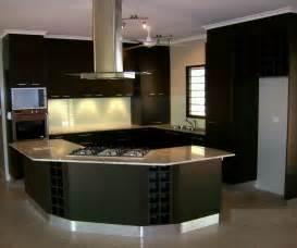 kitchen cupboards ideas new home designs latest modern kitchen cabinets designs