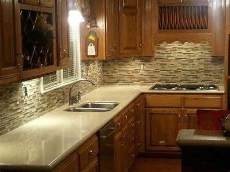 kitchen countertops menards   kitchen inspiration