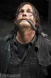 When Does The Walking Dead Resume Season 5 by Nueva Imagen Promocional De La Quinta Temporada De The Walking Dead Series Ciencia Ficci 243 N