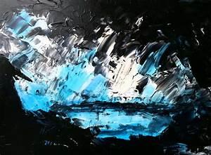 La Mémoire Et La Mer : peinture la m moire et la mer exposition peinture ~ Melissatoandfro.com Idées de Décoration