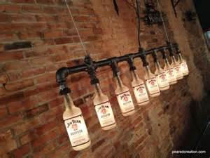 Wine Cellar Under Kitchen Floor