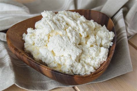 cooking with cottage cheese recipes how to make authentic russian tvorog at home the foodie