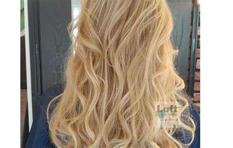 salon hair color  corrective hair color   western mass