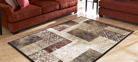 How To Clean Polypropylene Rugs - thinkofdesign