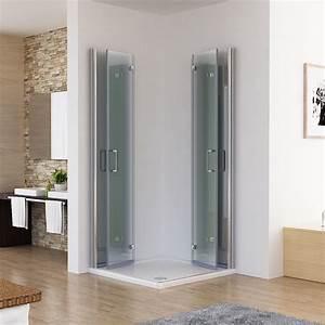 Duschkabine 175 Cm Hoch : dusche eckeinstieg faltt r verschiedene ~ Michelbontemps.com Haus und Dekorationen