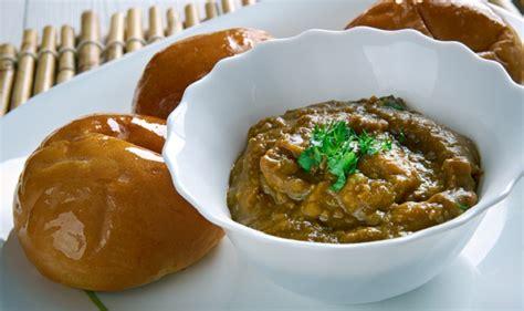mp cuisine top 10 foods in madhya pradesh every foodie must try