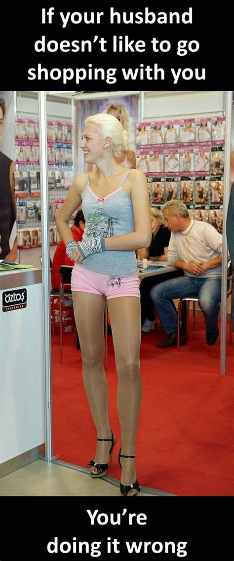 1000+ Images About Pantyhose And Shorts Sur Pinterest