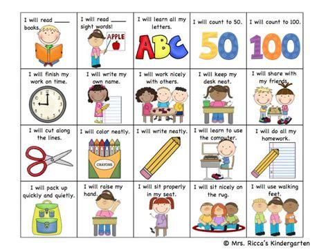 best 25 kindergarten goals ideas on 963 | 54e8e9604f4685f2a28a7c791ac1c28d kindergarten goals kindergarten assessment checklist