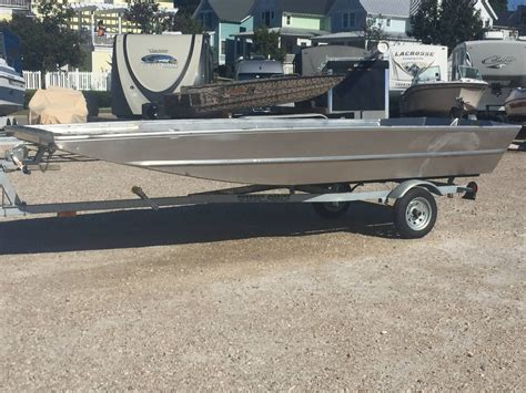 Blazer Boats by Used Blazer Bay Boats For Sale In United States Boats