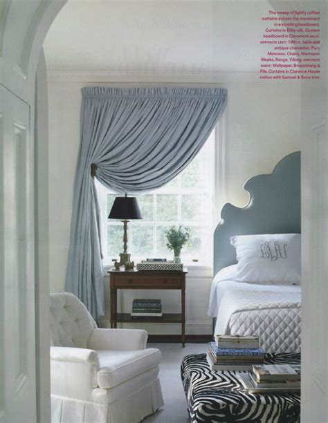 20 tips to use animal prints in your bedroom decor advisor