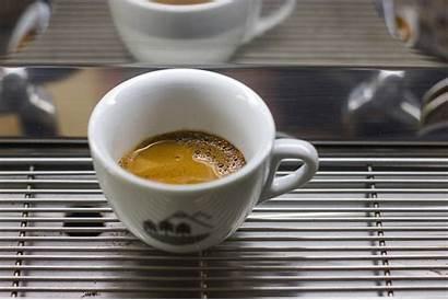 Espresso Nordbeans
