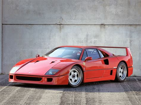 963-hp, Limited To 499 Units