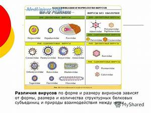 Успешное лечение псориаза в санаториях