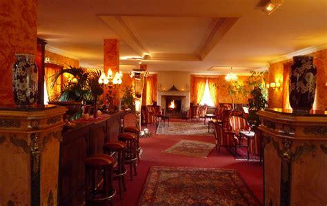 hotel en normandie avec dans la chambre hotel chambre avec cheminée normandie resine de