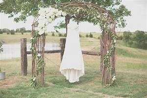 awesome rustic wedding ideas for summer creative maxx ideas With country wedding ideas for summer