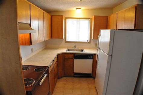 keizer terrace apartments vance terrace apartments rentals rainier or