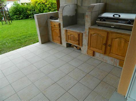 cuisine d ete en beton cellulaire cuisine d ete en beton cellulaire cuisine dt el