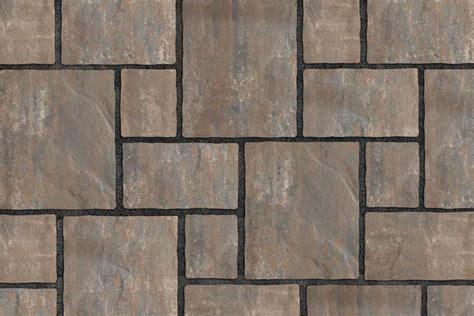 unilock thornbury price thornbury peoria brick company central illinois