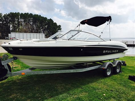 Bayliner Boats For Sale Houston by Page 1 Of 3 Page 1 Of 3 Bayliner Boats For Sale Near