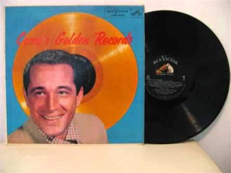 perry como wanted 1000 images about perry como on pinterest supper club
