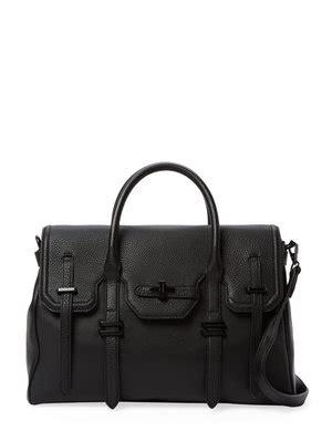 gilt cipriana  tk quanns top rebecca minkoff handbag