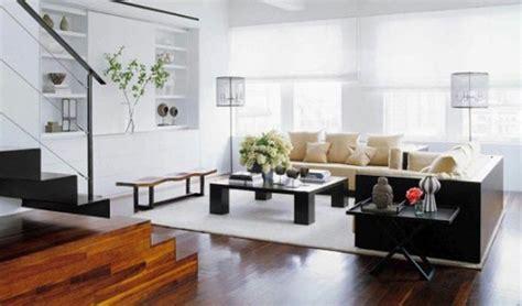 top  modern zen design concept  home