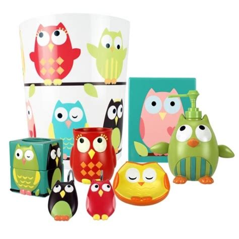 Owl Bath Set Target by 1000 Ideas About Owl Bathroom On Owl Bathroom