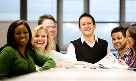 business formation  minorities  people  wealth