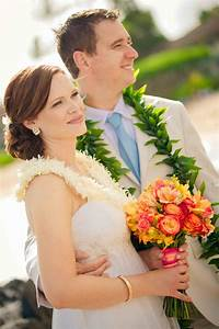 maui wedding photography packages 3 With maui wedding photography packages