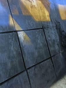 Conveyor Chute Lining