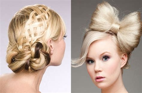 Стрижки женские на средние волосы боб каскад каре с фото