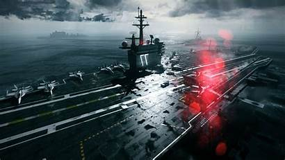Navy Gaming Pc Ship Sea Games Desktop