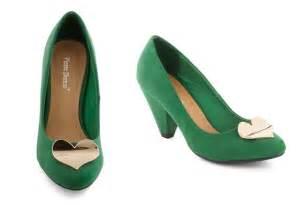 green shoes wedding emerald green wedding shoes