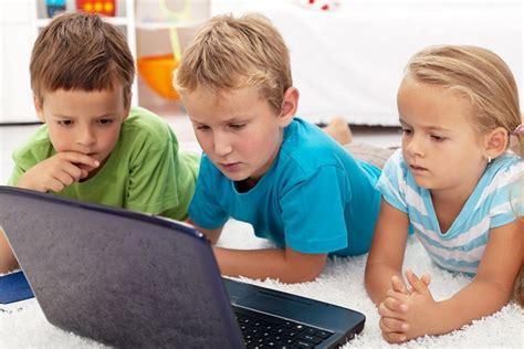 computerspiele zum kindergeburtstag verschenken die