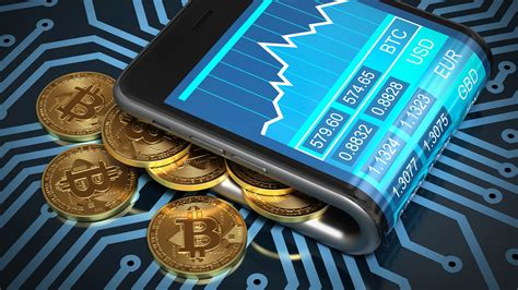 money bitcoin digital currency 4k hd wallpapers uhd widescreen resolutions