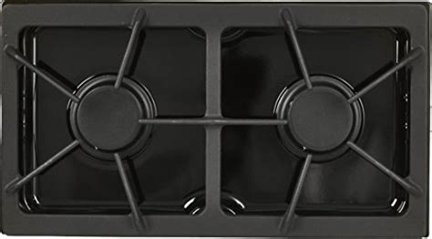 Whirlpool Jga8100adb Stove Cartridge Assembly, New, Free Shipping 719881098104 Pellet Stoves Lowes Induction Stove Double Oven Lopi Reviews Viking Knobs Contemporary Gas And Fireplaces Frigidaire Stainless Steel Mini Atomic Antique Kitchen