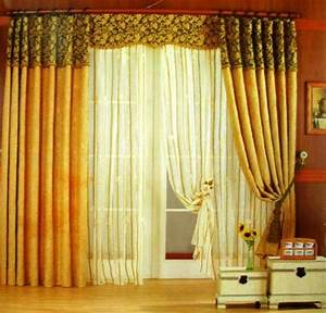 New home designs latest modern homes curtains designs ideas for Modern curtains designs 2012
