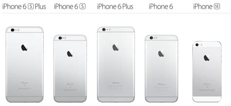 best iphone plan best iphone deals cheap uk pay monthly contract price plans