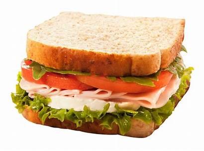 Sandwich Transparent Slice Bread Salad Purepng Breakfast